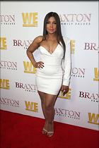 Celebrity Photo: Toni Braxton 1200x1802   199 kb Viewed 41 times @BestEyeCandy.com Added 43 days ago
