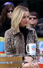 Celebrity Photo: Ashley Tisdale 1200x1870   249 kb Viewed 9 times @BestEyeCandy.com Added 29 days ago