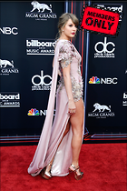 Celebrity Photo: Taylor Swift 3334x5001   3.6 mb Viewed 2 times @BestEyeCandy.com Added 9 days ago