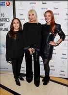 Celebrity Photo: Lindsay Lohan 2485x3500   528 kb Viewed 23 times @BestEyeCandy.com Added 16 days ago