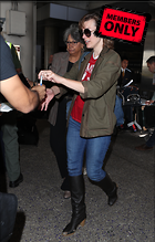 Celebrity Photo: Milla Jovovich 2517x3930   3.8 mb Viewed 0 times @BestEyeCandy.com Added 34 days ago