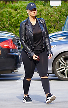 Celebrity Photo: Amber Rose 1200x1911   343 kb Viewed 61 times @BestEyeCandy.com Added 155 days ago