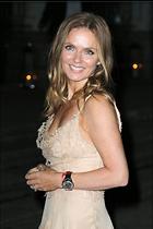Celebrity Photo: Geri Halliwell 1200x1800   217 kb Viewed 64 times @BestEyeCandy.com Added 47 days ago