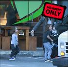 Celebrity Photo: Megan Fox 3000x2944   2.6 mb Viewed 0 times @BestEyeCandy.com Added 4 days ago