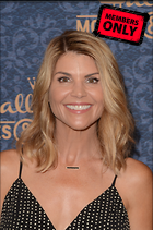 Celebrity Photo: Lori Loughlin 3264x4928   2.0 mb Viewed 0 times @BestEyeCandy.com Added 33 hours ago