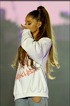 Celebrity Photo: Ariana Grande 1799x2702   1.2 mb Viewed 59 times @BestEyeCandy.com Added 68 days ago