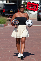 Celebrity Photo: Nia Long 2277x3416   1.9 mb Viewed 2 times @BestEyeCandy.com Added 275 days ago