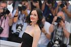 Celebrity Photo: Eva Green 2560x1707   156 kb Viewed 66 times @BestEyeCandy.com Added 296 days ago
