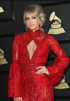 Celebrity Photo: Carrie Underwood 1280x1839   474 kb Viewed 17 times @BestEyeCandy.com Added 18 days ago