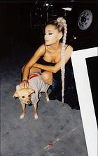 Celebrity Photo: Ariana Grande 312x500   116 kb Viewed 74 times @BestEyeCandy.com Added 56 days ago