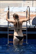 Celebrity Photo: Gwyneth Paltrow 1200x1780   283 kb Viewed 57 times @BestEyeCandy.com Added 24 days ago