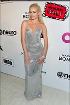 Celebrity Photo: Pixie Lott 2550x3835   1.3 mb Viewed 1 time @BestEyeCandy.com Added 29 hours ago