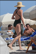 Celebrity Photo: Anne Vyalitsyna 1200x1800   184 kb Viewed 56 times @BestEyeCandy.com Added 249 days ago