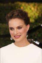 Celebrity Photo: Natalie Portman 1200x1800   120 kb Viewed 24 times @BestEyeCandy.com Added 18 days ago