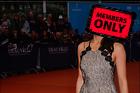 Celebrity Photo: Michelle Rodriguez 4928x3280   2.0 mb Viewed 2 times @BestEyeCandy.com Added 18 days ago