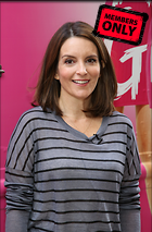 Celebrity Photo: Tina Fey 2362x3600   1.5 mb Viewed 1 time @BestEyeCandy.com Added 88 days ago