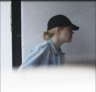 Celebrity Photo: Emma Stone 6 Photos Photoset #372424 @BestEyeCandy.com Added 88 days ago