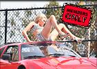 Celebrity Photo: Elsa Hosk 4644x3325   1.6 mb Viewed 3 times @BestEyeCandy.com Added 2 days ago