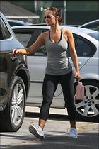 Celebrity Photo: Minka Kelly 1869x2804   651 kb Viewed 24 times @BestEyeCandy.com Added 15 days ago