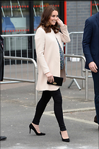 Celebrity Photo: Kate Middleton 3000x4518   821 kb Viewed 16 times @BestEyeCandy.com Added 28 days ago