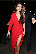 Celebrity Photo: Cheryl Cole 1200x1800   189 kb Viewed 59 times @BestEyeCandy.com Added 23 days ago
