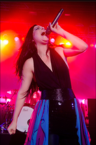 Celebrity Photo: Amy Lee 1988x3000   708 kb Viewed 39 times @BestEyeCandy.com Added 228 days ago