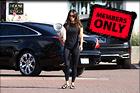 Celebrity Photo: Megan Fox 2500x1666   1.4 mb Viewed 3 times @BestEyeCandy.com Added 4 days ago