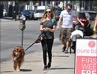 Celebrity Photo: Amanda Seyfried 1200x918   153 kb Viewed 29 times @BestEyeCandy.com Added 82 days ago
