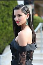 Celebrity Photo: Adriana Lima 8 Photos Photoset #451691 @BestEyeCandy.com Added 26 days ago