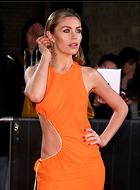 Celebrity Photo: Abigail Clancy 1200x1632   144 kb Viewed 21 times @BestEyeCandy.com Added 19 days ago