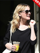 Celebrity Photo: Kirsten Dunst 1000x1306   111 kb Viewed 17 times @BestEyeCandy.com Added 5 days ago