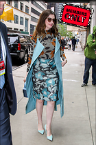 Celebrity Photo: Anne Hathaway 2000x3000   2.2 mb Viewed 1 time @BestEyeCandy.com Added 6 days ago