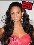 Celebrity Photo: Alesha Dixon 2500x3321   1.6 mb Viewed 2 times @BestEyeCandy.com Added 45 days ago
