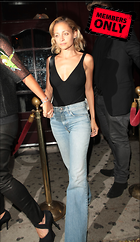 Celebrity Photo: Nicole Richie 1830x3168   1.5 mb Viewed 0 times @BestEyeCandy.com Added 45 days ago
