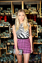 Celebrity Photo: Ashley Benson 1280x1920   489 kb Viewed 21 times @BestEyeCandy.com Added 106 days ago