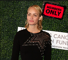 Celebrity Photo: Amber Valletta 3600x3203   1.3 mb Viewed 2 times @BestEyeCandy.com Added 260 days ago