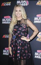 Celebrity Photo: Carrie Underwood 1200x1905   412 kb Viewed 13 times @BestEyeCandy.com Added 18 days ago