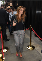 Celebrity Photo: Louise Redknapp 1200x1724   287 kb Viewed 13 times @BestEyeCandy.com Added 28 days ago