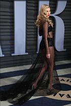 Celebrity Photo: Elsa Hosk 1200x1800   183 kb Viewed 17 times @BestEyeCandy.com Added 17 days ago