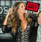 Celebrity Photo: Gisele Bundchen 2400x2460   1.4 mb Viewed 1 time @BestEyeCandy.com Added 25 days ago
