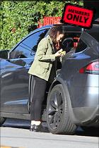 Celebrity Photo: Mila Kunis 2400x3600   1.9 mb Viewed 0 times @BestEyeCandy.com Added 5 days ago