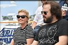 Celebrity Photo: Gretchen Mol 3000x2000   925 kb Viewed 22 times @BestEyeCandy.com Added 152 days ago