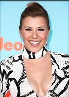Celebrity Photo: Jodie Sweetin 1600x2240   573 kb Viewed 37 times @BestEyeCandy.com Added 66 days ago