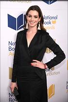 Celebrity Photo: Anne Hathaway 3559x5339   700 kb Viewed 108 times @BestEyeCandy.com Added 158 days ago