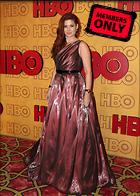 Celebrity Photo: Debra Messing 3764x5276   1.8 mb Viewed 1 time @BestEyeCandy.com Added 76 days ago
