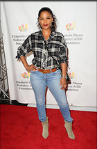 Celebrity Photo: Nia Long 1200x1834   331 kb Viewed 47 times @BestEyeCandy.com Added 80 days ago