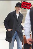 Celebrity Photo: Emma Stone 2333x3500   1.8 mb Viewed 0 times @BestEyeCandy.com Added 33 days ago