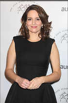 Celebrity Photo: Tina Fey 1200x1800   151 kb Viewed 19 times @BestEyeCandy.com Added 45 days ago