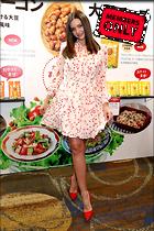 Celebrity Photo: Miranda Kerr 2819x4229   1.7 mb Viewed 2 times @BestEyeCandy.com Added 61 days ago