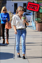 Celebrity Photo: Selma Blair 2133x3200   3.4 mb Viewed 2 times @BestEyeCandy.com Added 11 days ago